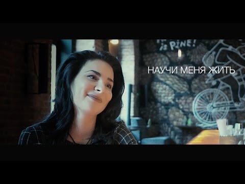 бесплатное знакомство в омске девушками для секса