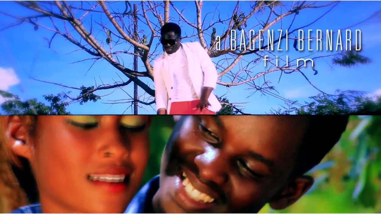 Download URANCANGA by Uncle Austin(2013)