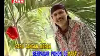 SAPU TANGAN MERAH yus yunus   lagu dangdut   Rama Fm Ciledug Cirebon   YouTube