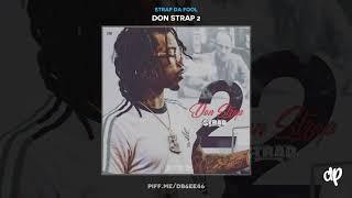 Strap Da Fool - Monetize [Don Strap 2]