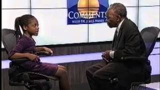 National Association for the Advancement of Colored People, Alana McLaughlin3