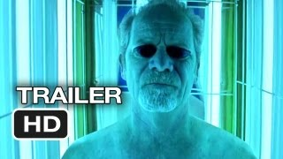 The Liability Official US DVD Release Trailer #1 (2013) - Tim Roth Movie HD
