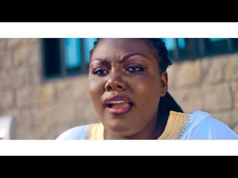 JON DHO ft NIKANOR  - A Nous Aller (Vidéo officielle) by Kofi ASSIAMOUA