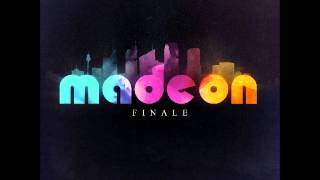 Madeon - Finale (Dub Mix) +download link