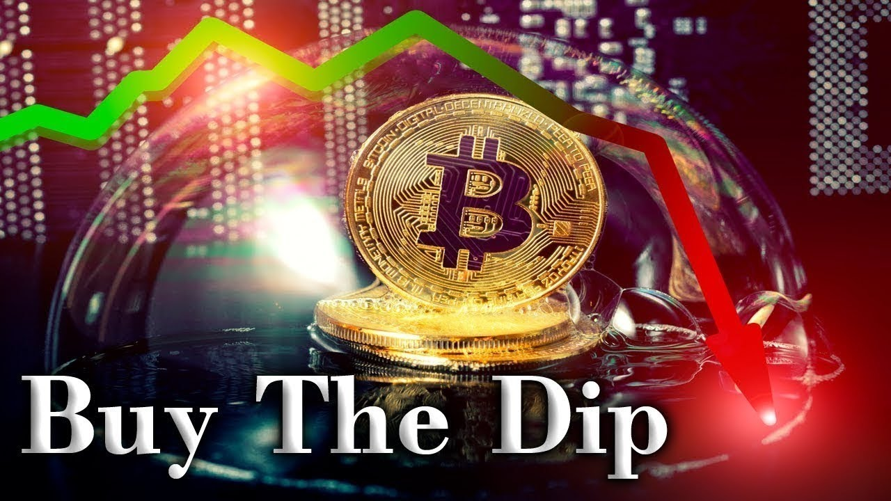 Bitcoin crash how to buy the dip how to buy low and sell high bitcoin crash how to buy the dip how to buy low and sell high cryptocurrency ccuart Gallery
