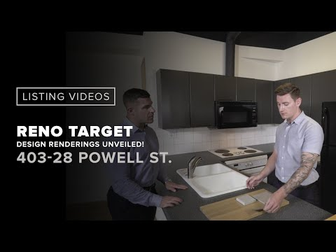 interview-with-a-designer-&-gastown-loft-for-sale!-403---28-powell-street-vancouver-|-$649,000