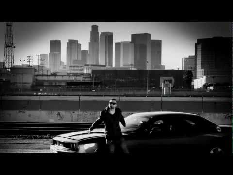 [SimplyBhangra] Ravi (RBS) ft. Shar-S - Akhiyaan (Full Video)