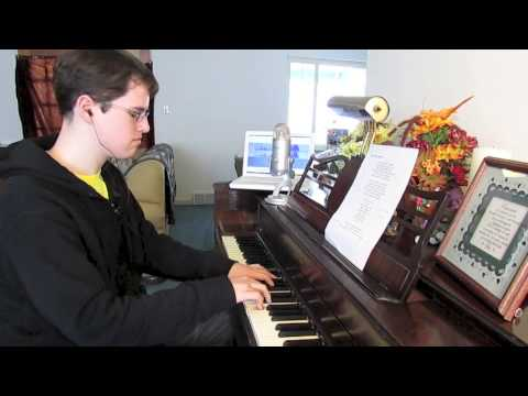 Let Them See You By Colton Dixon Cover Multilayered With Chords