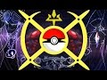 Pokemon Theory MV: Playing God