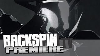 "Sonne Ra x Katharsis x Roc Marciano ""Zarathustra"" 