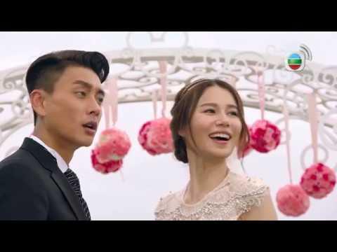 [SÓNG GIÓ GIA TỘC 3] 2 Cặp đôi dễ thương nhất đám cưới
