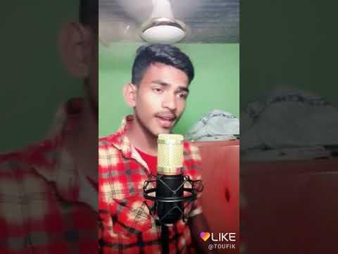Theher Ja - Teaser | October | Varun Dhawan | Armaan Malik | Abhishek Arora | Abhiruchi Chand
