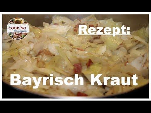 bayrisch kraut ddr