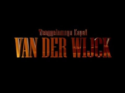 Tenggelamnya Kapal Van der Wijck (film) - KUMPULAN KATA- KATA ROMANTIS ZAINUDIN DAN HAYATI