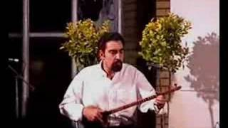 Shahram Nazeri: Konserte Tabriz 05