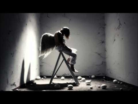 Bobby Deep - Angel (Christos Fourkis Longe Mix)