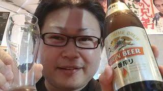 チャンネル登録1000人感謝ライブ thumbnail