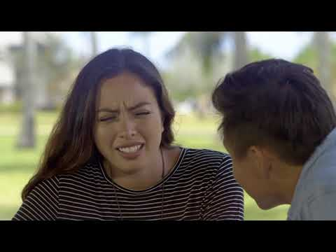 BYU-Hawaii Consent and the Beach (Title IX training)