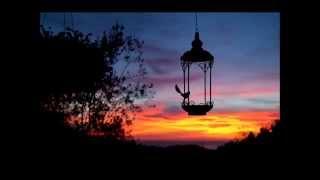 Metropolitan Jazz Affair - Sigh Of Dawn