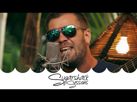 Sugarshack Sessions | Resinated - Everyday Of My Life
