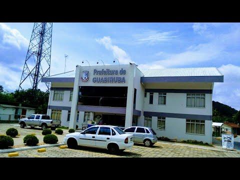 Município de Guabiruba SC