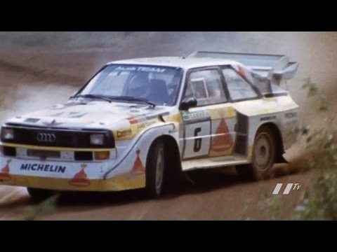 the-history-of-audi---a-quattro-story
