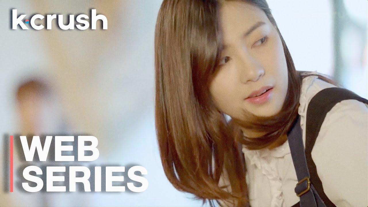 Does she actually have a stalker or is she just a raging narcissist? | K-Drama | Love Lost in Memory