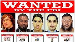 [DOKU] Die meist gesuchten Verbrecher der Welt [DEUTSCH]