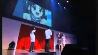 Download うたわれるもの - それは エルルゥじゃない! (Utawarerumono - that's not Eruruu!)