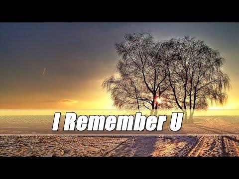 Cartoon feat. Jüri Pootsmann - I Remember U [NCS Release]