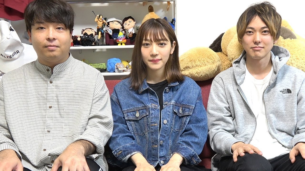 優香 ダイエット 古川