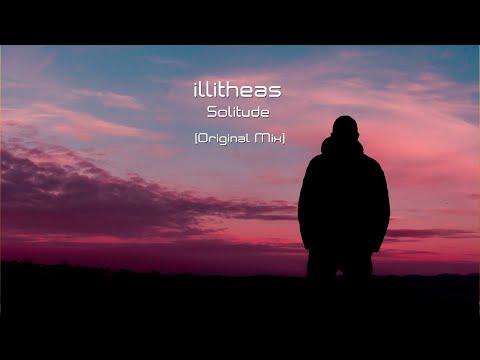 illitheas - Solitude