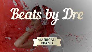 Beats by Dre: история компании от создания до наших дней(, 2015-10-20T08:05:22.000Z)