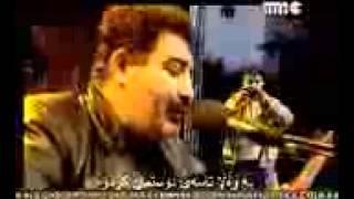 Download lagu Ahamad kaya.hata damren kurden