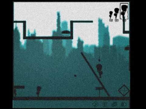 TRIPLE ADVENTURE LEVEL 10 - Cool Math Games,
