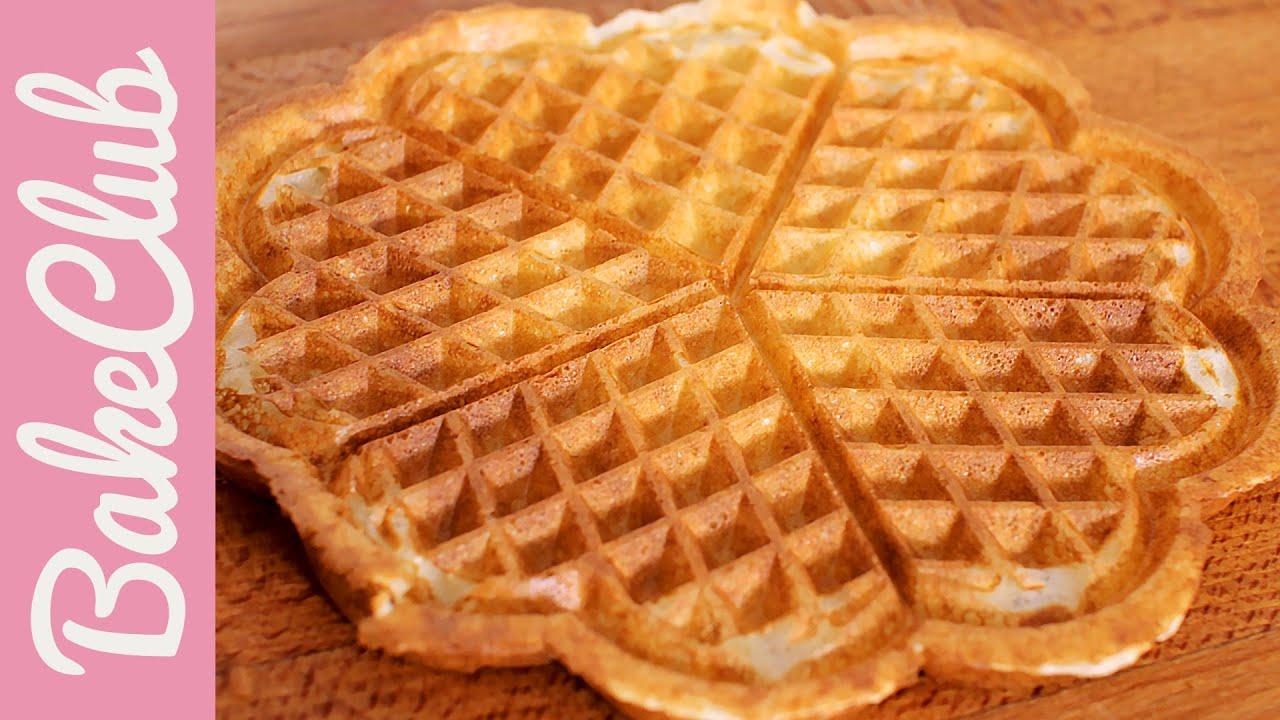 Omas Waffeln Rezepte Original omas waffeln rezepte original ber waffeln waffeln grundrezept