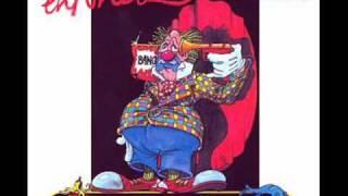 Beruriers Noirs - Deux clowns