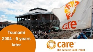 Video Indonesien: Tsunami 2004 - 5 years later download MP3, MP4, WEBM, AVI, FLV April 2018