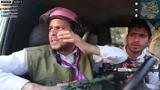 R2H PUBG Modi yogi kejrival new funny Video 👌👌👌