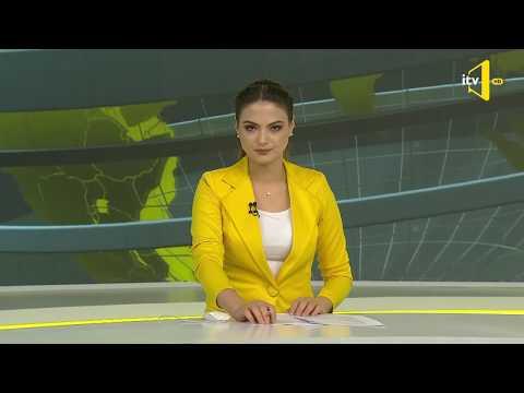 İTV Xəbər - 04.05.2020 (15:00)