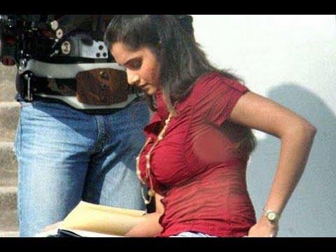 indian girls scandal videos
