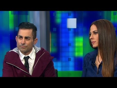 Casey Kasem's Kids: We Just Want To See Our Dad