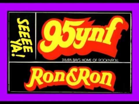 The Ron & Ron Show featuring Lynn Austin