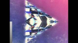 Michael Cassette - Through The Windows [Full Song HQ]