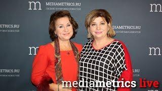 Сторителлинг по-русски. Советы диетолога желающим похудеть