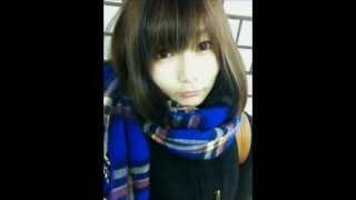 京本有加 『Step』 京本有加 動画 9