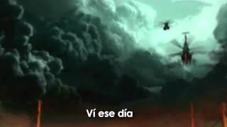 Gorillaz - El Mañana  Subtitulado en Español (HD)