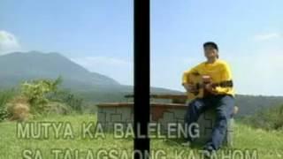 BALELENG-MAX.mpg