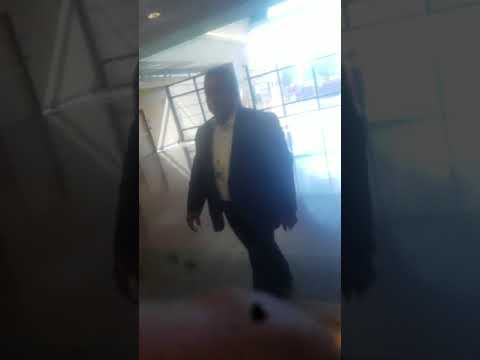 Dallas County's corrupt, bullying and uconstitutinal District Attorney's office