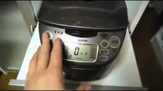 Masak Nasi Campur Mc Donald